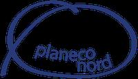 Planeco Nord